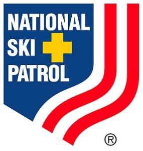 National_Ski_Patrol_(shield)